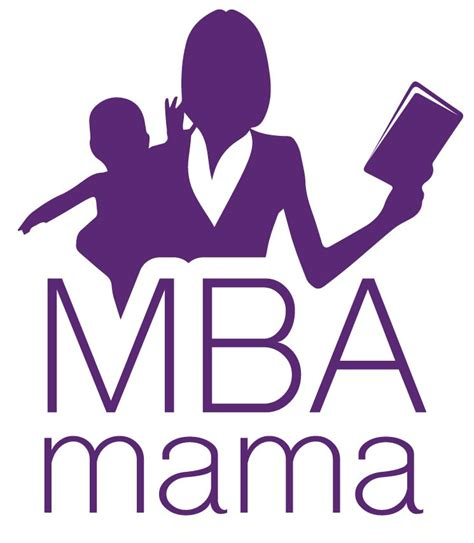 Mba With Is by Mba Medium