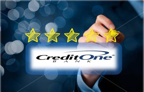 credit one bank credit card merrick bank secured visa card login application