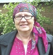 burnett obituary tahlequah oklahoma legacy