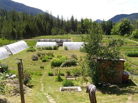 Plastik Rumah Lindungan Hujan panduan pertanian berketepatan tinggi basic need for