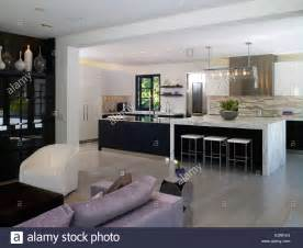 open plan living room and kitchen in stone house atherton 25 best ideas about open floor house plans on pinterest