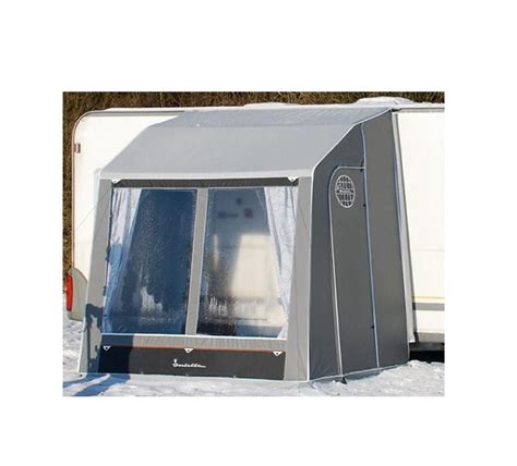 isabella combi 680 porch awning isabella porch awning 28 images isabella porch awnings