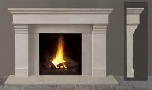 Simple fireplace mantel designs car tuning