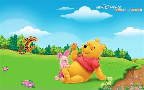 imagenes de winnie pooh hermosas winnie pooh im 225 genes tarjetas frases dulces y mensajes