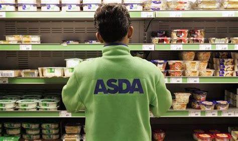 163 15k bonus for asda staff uk news express co uk