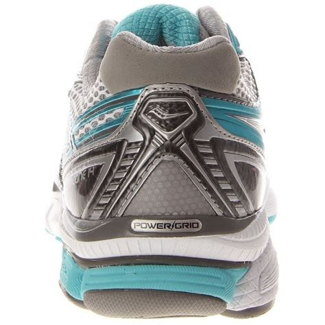 saucony discount running shoes trail firness specialist saucony hurricane 14 running