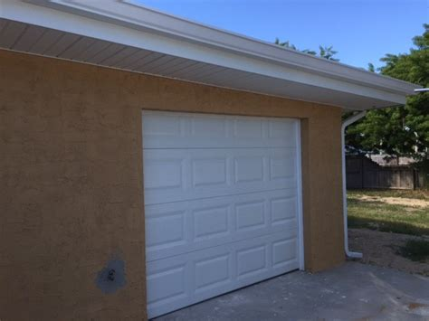 Commercial Garage Doors Ormond Beach Fl Daytona Beach Fl Commercial Garage Door Repair
