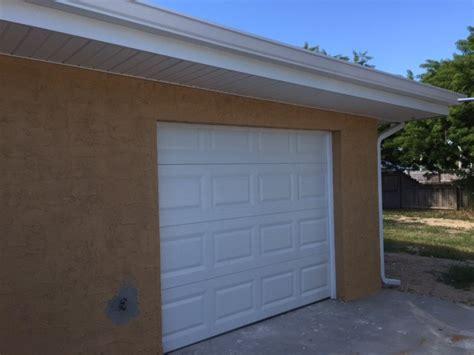 commercial overhead door commercial garage doors ormond fl daytona fl
