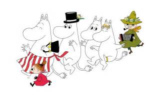Print Your Own Wall Mural moomin the moomins wall mural amp photo wallpaper