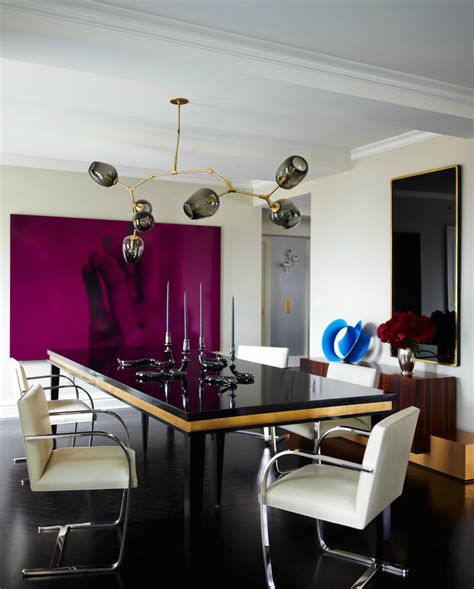 apartment design celebrity edition celebrity homes ivanka trump stylish apartment in manhattan