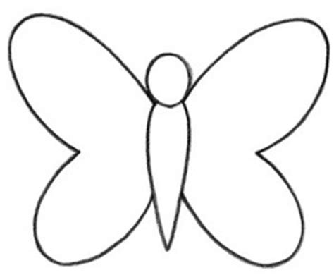butterfly coloring page for kindergarten butterfly coloring pages for kids preschool and kindergarten