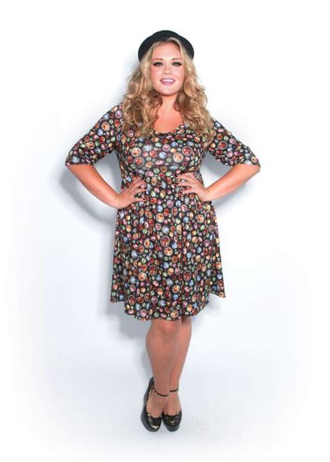 Piyama Babydoll 803 3 4 17 best images about domino dollhouse brand plus size clothing on basic