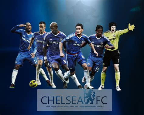 chelsea fc squad chelsea fc players 2013 www imgkid com the image kid