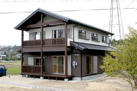 desain interior rumah di jepang 72 rumah minimalis di jepang rumah negara minimalis