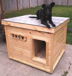 buy dog house buy dog house blueprints dog houses pinterest