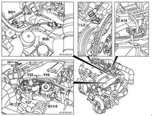 c230 2007 engine diagram get free image about wiring diagram