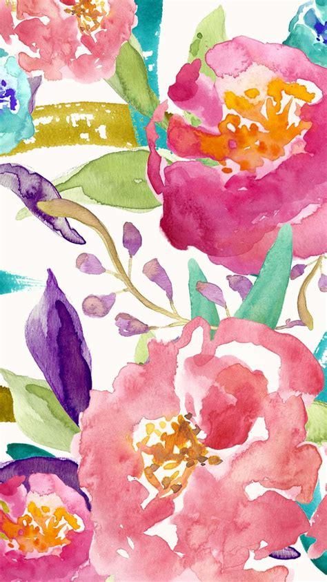 imagenes flores pinterest las 25 mejores ideas sobre fondo de pantalla brillante