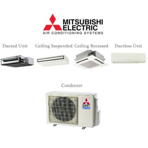 mitsubishi ac heater wall unit mitsubishi p series 24 000 btu ductless mini split air