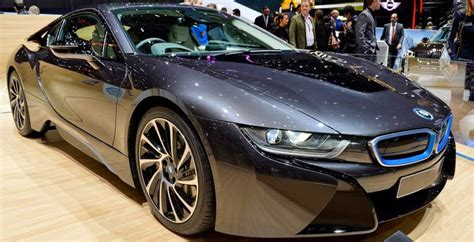 bmw i8 concept price in india bmw i8 price review pics specs mileage in india html
