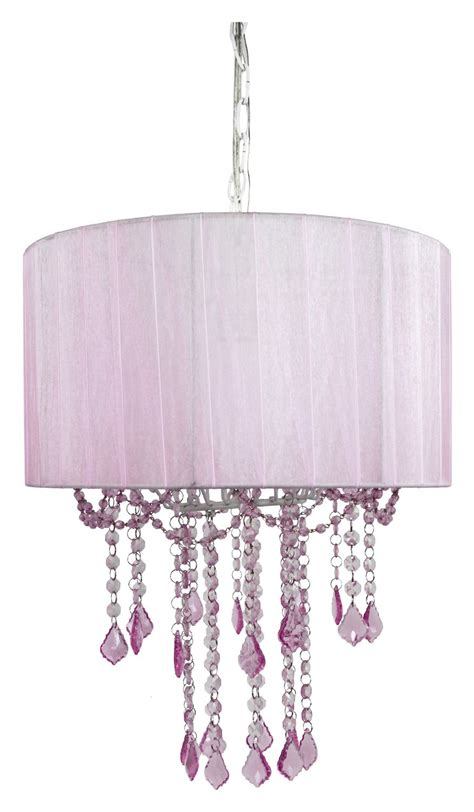 shades of light pink 24 pink chandelier light designs decorating ideas