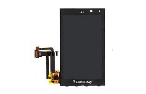 Lcd Z10 blackberry z10 lcd display digitizer end 5 6 2018 3 44 pm