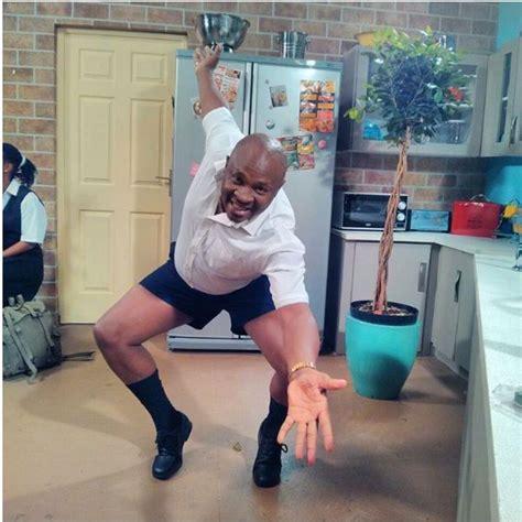 dr malinga dr malinga shows off his brand new million rand ride
