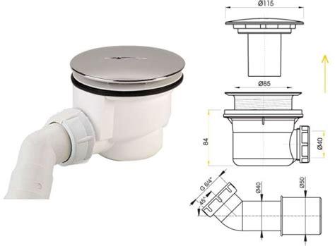 ablaufrinne dusche flach dusche flach ablauf innenarchitektur und m 246 belideen