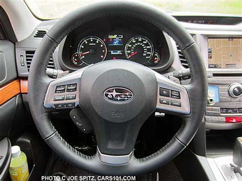 subaru outback steering wheel 2014 subaru outback steering wheel limited model