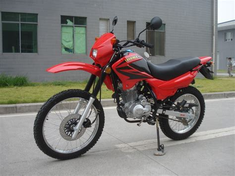Cheap Chinese Powerful Street Legal Dirt Bike Buy Dirt