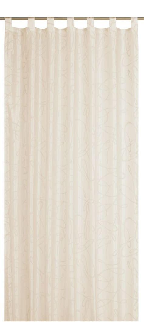 white opaque curtains loop curtain elbersdrucke free 09 opaque curtain nature