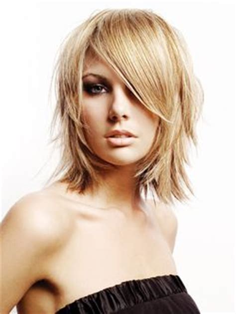 tony and guys ladies short hairstyles kingstreetfashiondistrict hair