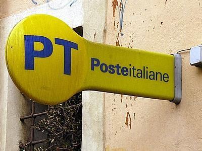 stipendio direttore ufficio postale materdomini uffici postali monta la protesta caposele 5