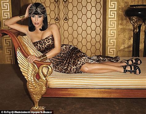 film queen of the nile hunt is on for actress to play cleopatra in tv series