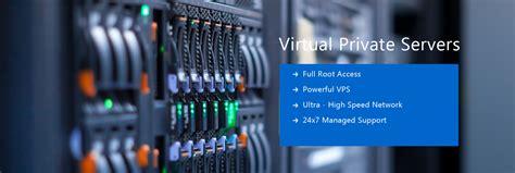 Website Hosting Vps
