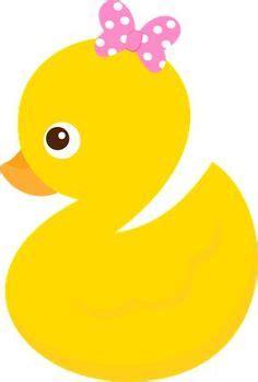 Boneka Giraffe Pink Blue rubber duck yellow rubber ducky