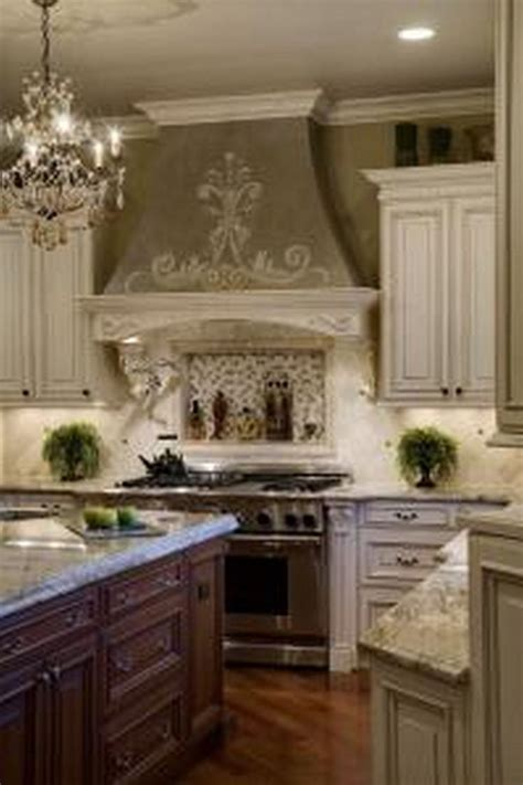 country french kitchen cabinets best 25 french country decorating ideas on pinterest