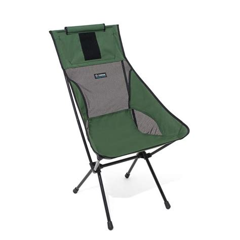 ultralight cing chair helinox ground chair review gear review helinox ground