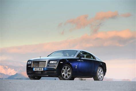 how much are rolls royce rolls royce wraith 2013 2014 2015 2016 autoevolution
