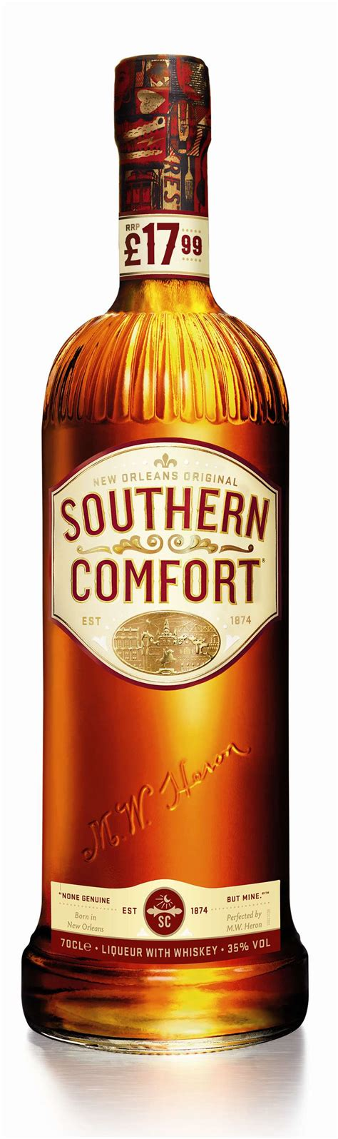 southern comfort and lemonade southern comfort related stories talking retail