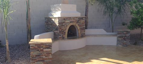 treasure house designs johnson city tn patio hearth home design ideas and pictures