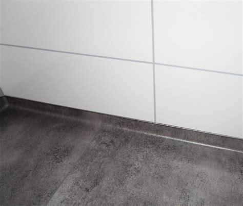 Wall L Recall by Avslutning Mellom Fibo Strespo Og Vinylgulv Byggebolig
