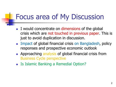 Global Financial Crisis Essay by Global Financial Crisis Essay Decoding The Economic Crisis Of Today Psychological Persuasive