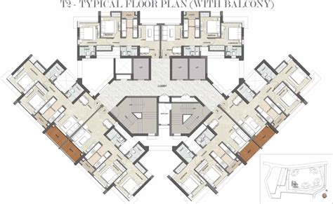 paramount floor plan paramount floor plan