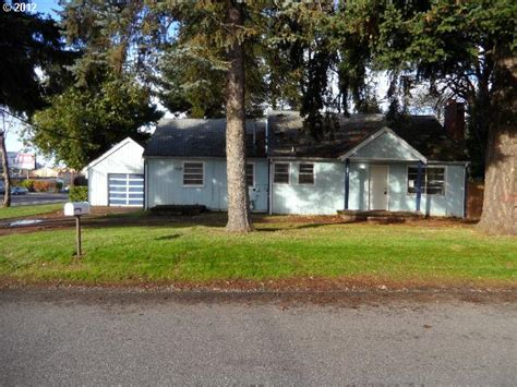 12221 se reedway st portland oregon 97236 foreclosed