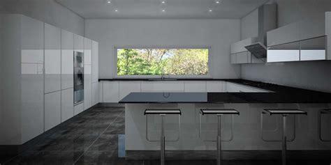 interior designers hertfordshire luxury interior designers