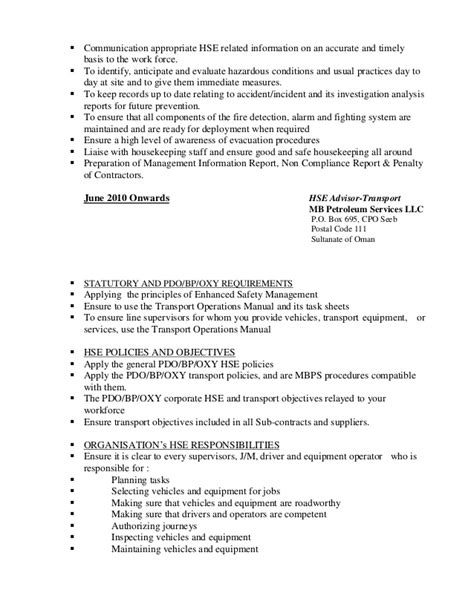 Gantry Crane Operator Cover Letter by Cover Letter Sle Security Guard Leading Professional Security Guard Cover Letter Exles