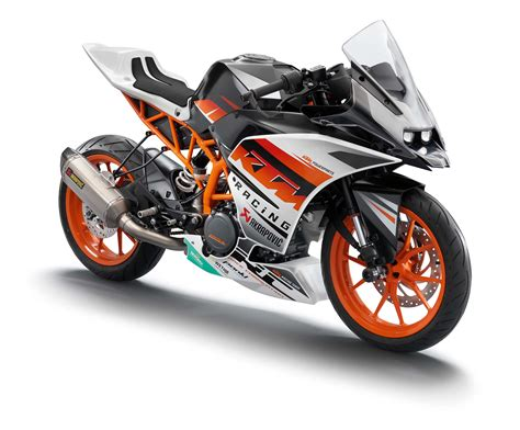 Ktm Us Ktm Rc390 Coming To America 5 499 Asphalt Rubber