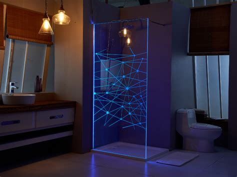 porte per docce porte per doccia piatti doccia dal design eccezionale