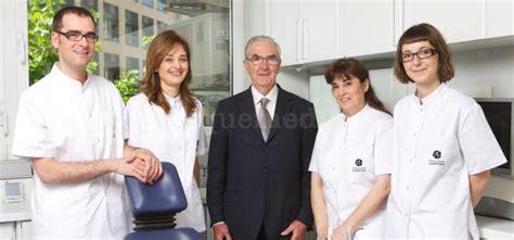 santa lucia avantsalud cuadro medico cl 237 nica dental garriga dentista