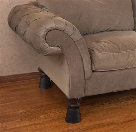 furniture risers for sofas